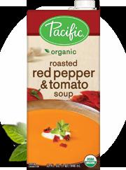 soup_o_redpepper_tomato_lg